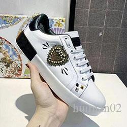 2020 весна лето осень новая мода повседневная обувь идеальное качество и оригинальный дизайн стиль удобная обувь n027