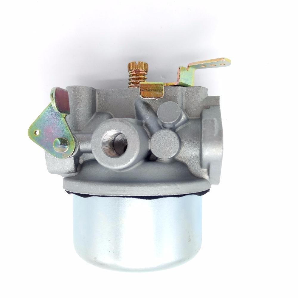 Carburetor For Kohler Carter #16 Carb  K90 K91 K141 K160 K161 K181 Engine Motor