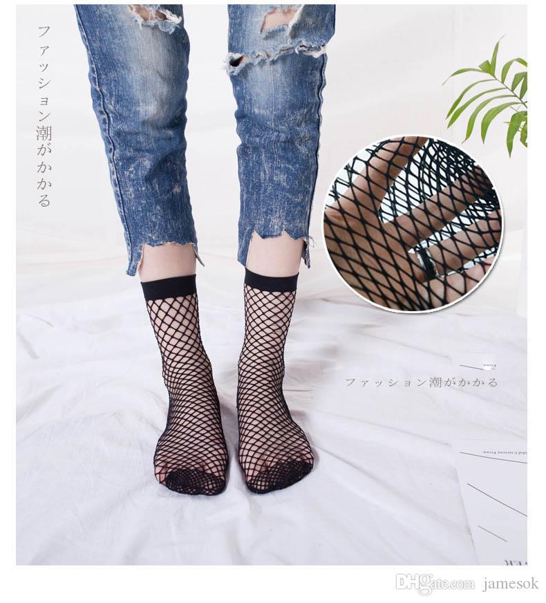 2017 novas mulheres meias novo estilo meia no 101 livre e rápido shiping BD0052