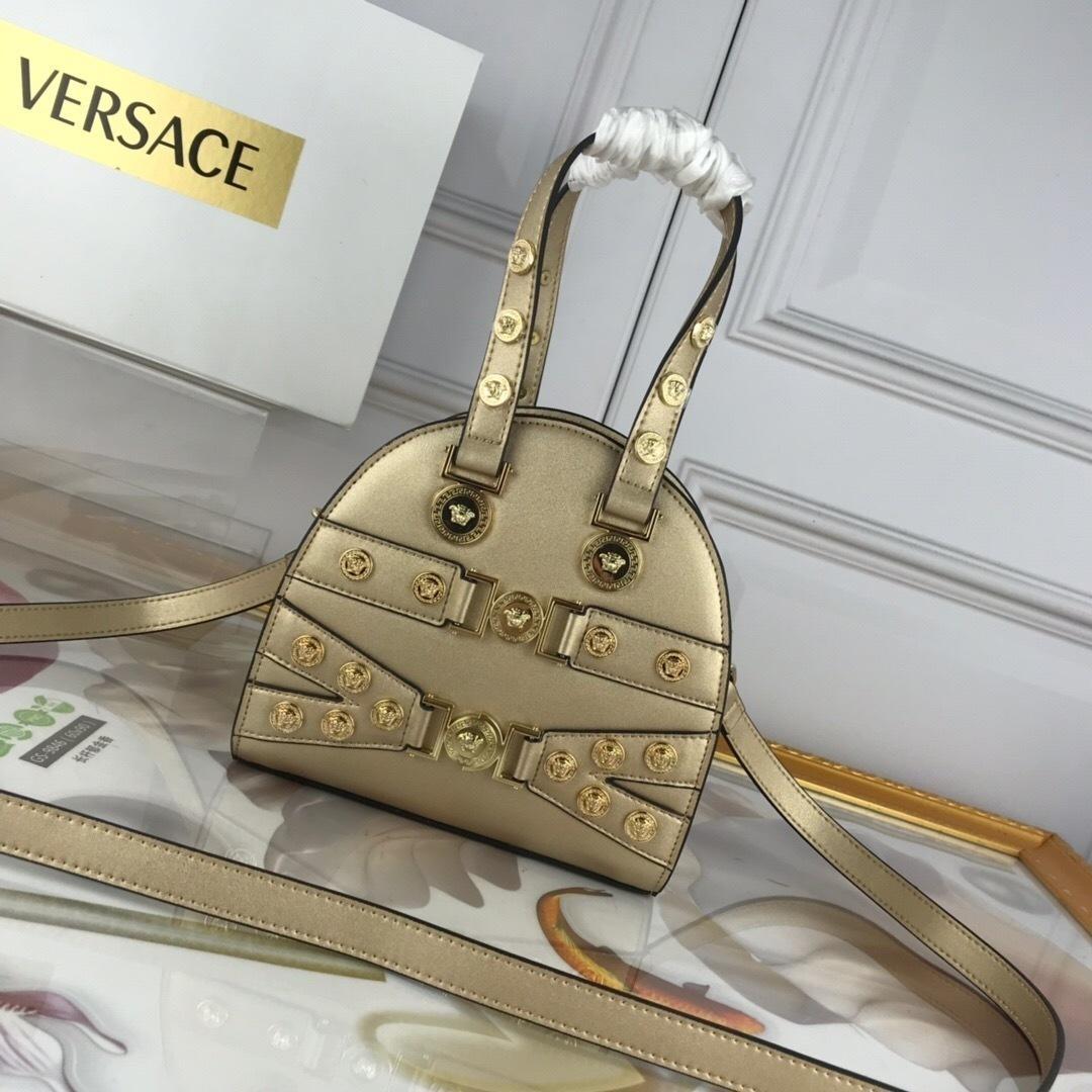 Classic Bowling Bag women's high quality fashionable personalized Slanting handbags 02201101