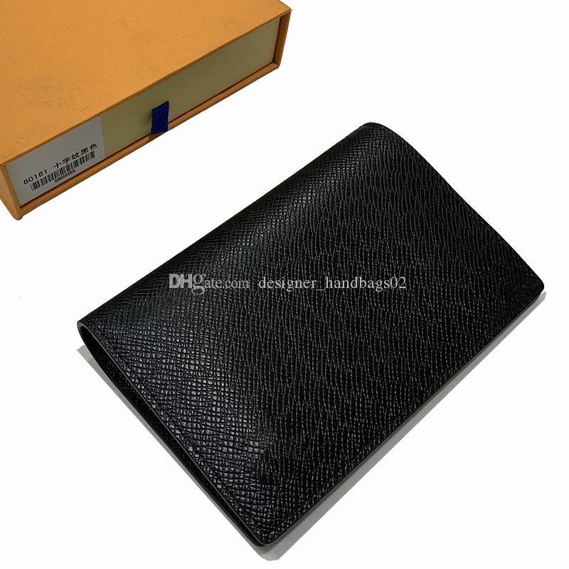 Mappenmens-Pass-Abdeckung der Frauen-Pass-Halter Kreditkarteninhaber Geldbörsen Foto Key-Beutel-Mappen nette Reise-Gepäck-Handtasche 33 125