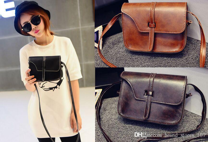 Cheap Wholesale Women Handbag Shoulder Bags Fashions Designer Bags womens handbag bag shoulder bags lady Totes Bag