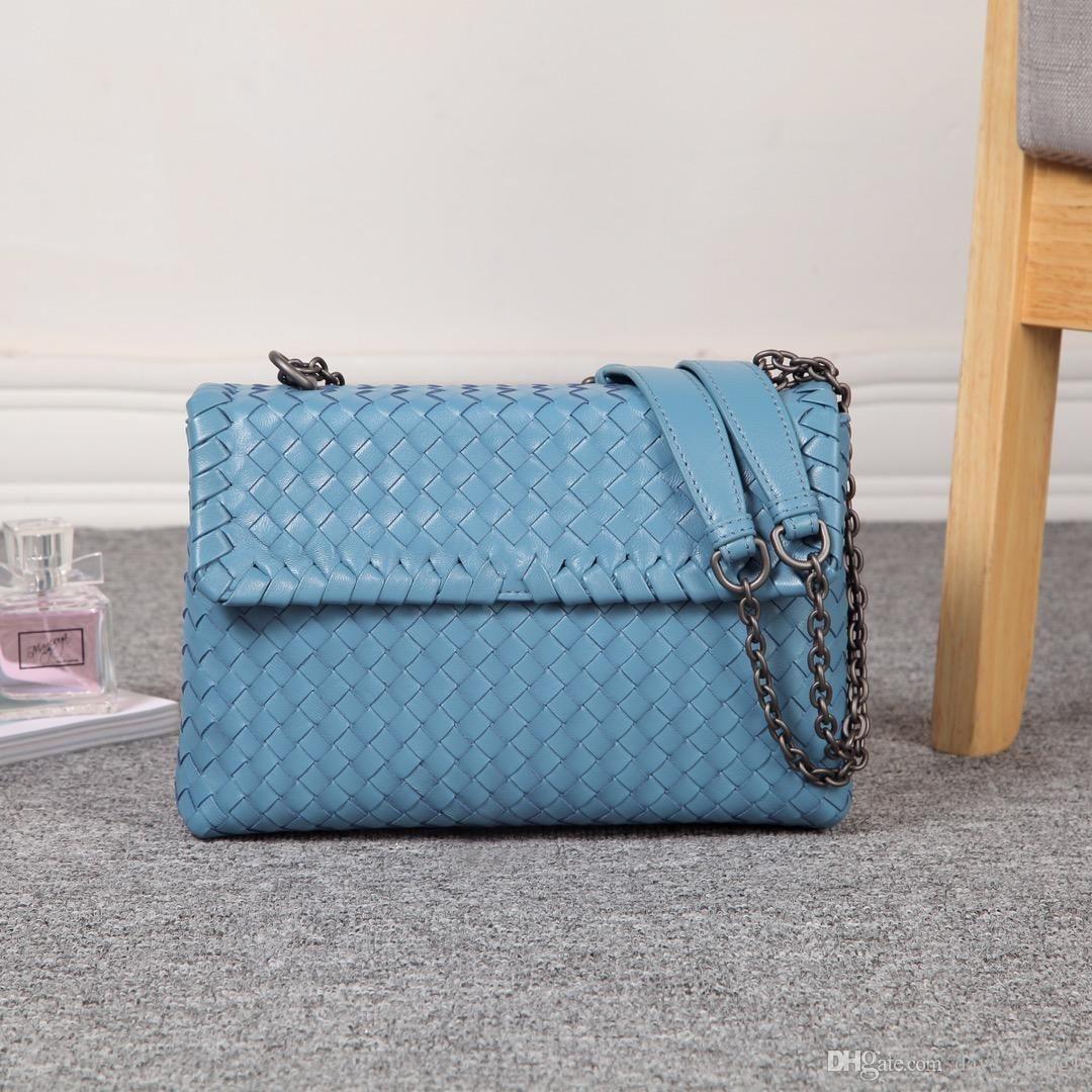 çanta üzerinde bir Sap çevirin mükemmel tasarım detayları lüks çanta tasarımcısı lüks çanta çantalar klasik moda çanta 5A kalite 43125