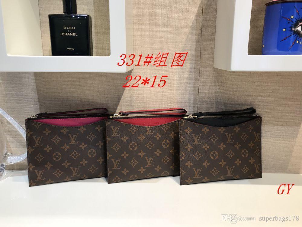 GY 331 Лучшая цена высокого качества женщин Ladies Single сумка тотализатор плеча рюкзак сумка кошелек кошелек