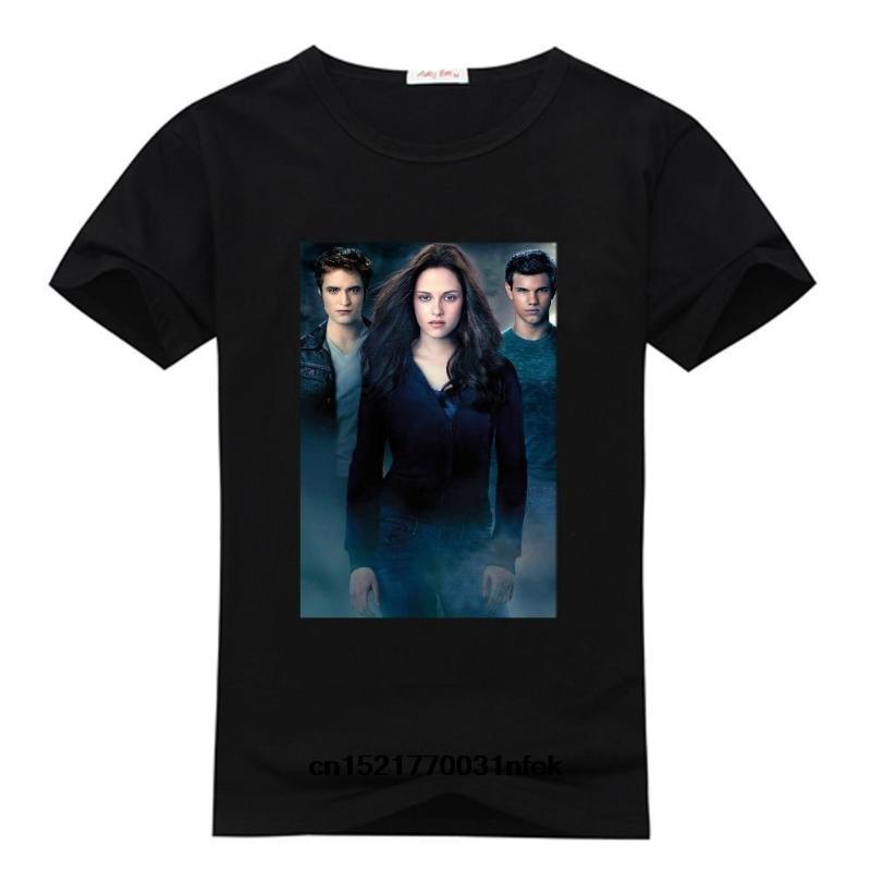 Männer-T-Shirt Der Saga s Cotton lustiges T-Shirt Neuheit T-Shirt Frauen