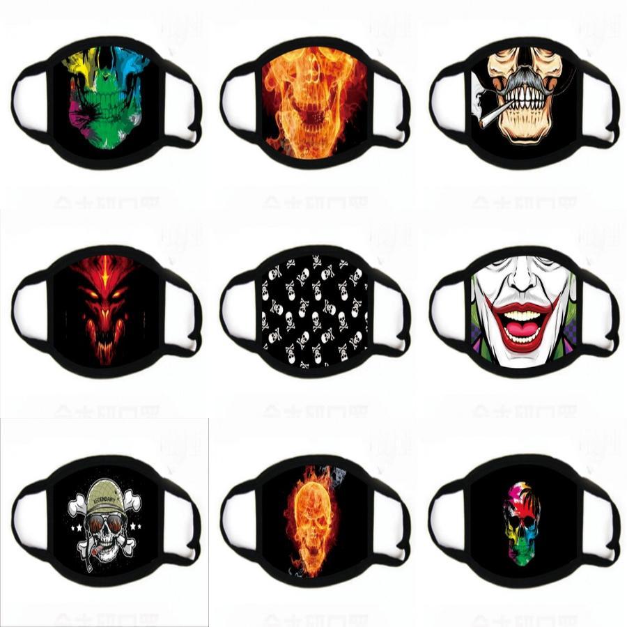 Nueva engranajes de Steampunk Caín Máscara de la vendimia Gòtic Iker punk Maskque T200509 # 186