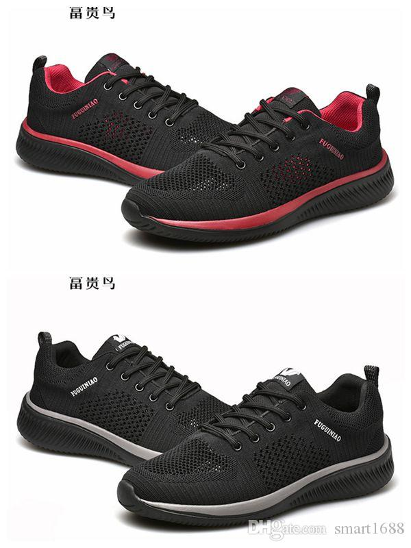 bgdhgbn новый 2020 дешевые продажи онлайн женщины и мужчины высокое качество кроссовки обувь