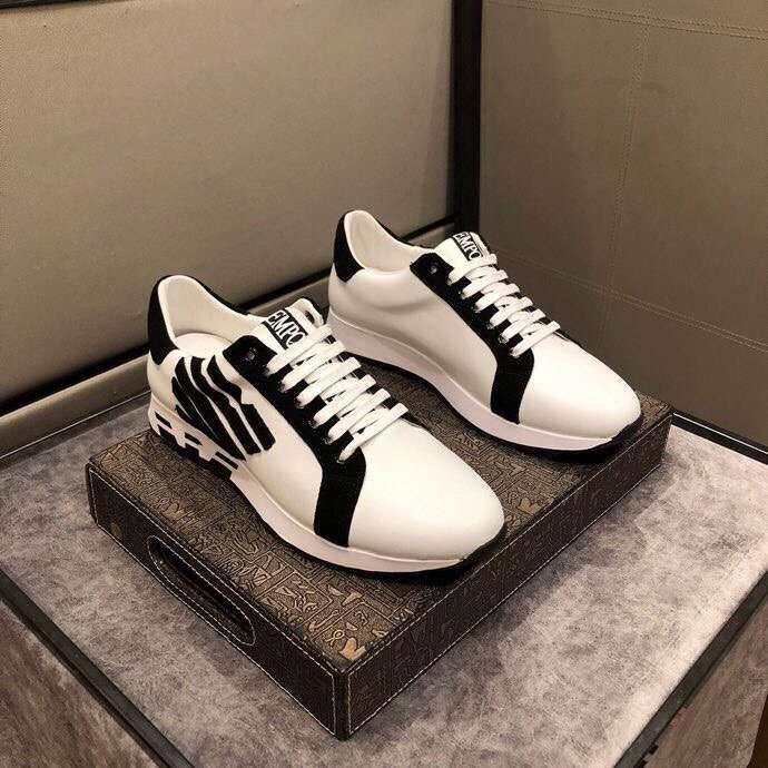 sapatos novos chegada casual para homens melhores brindes venda on-line designer de dropship de fábrica