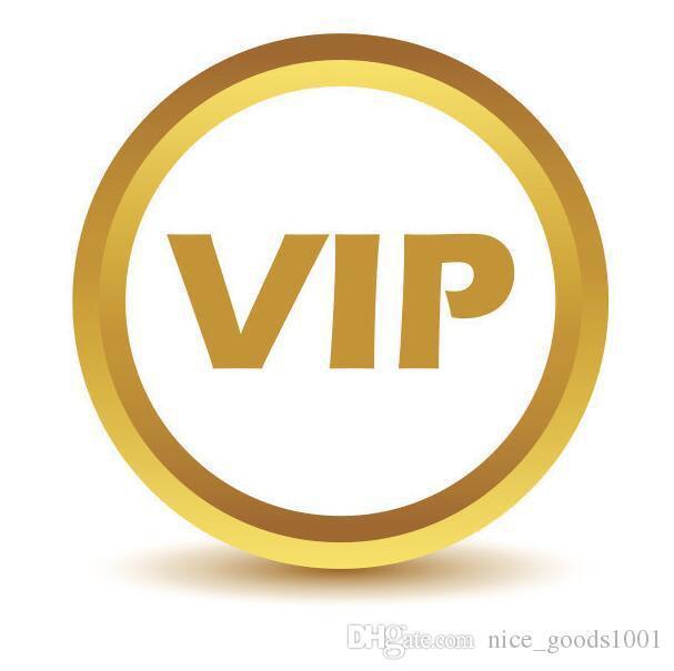 COMPRAR - Especial Rápido pagamento link para artigos como nós chegar a um acordo, entre em contato conosco antes de fazer encomendas