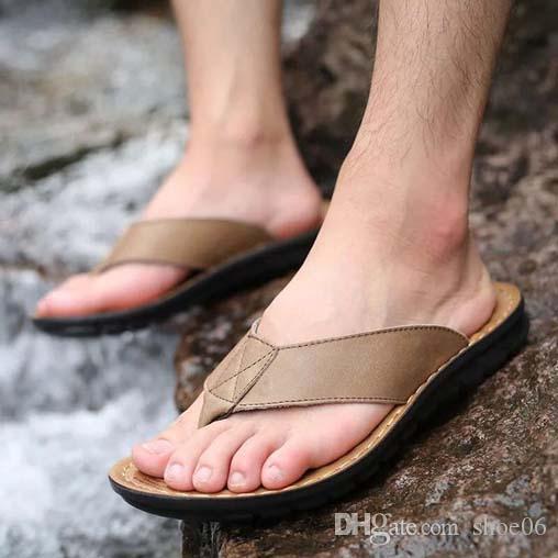пятки женщин обувь сандалии высокого качества сандалии Тапочки Huaraches Вьетнамки Мокасины башмак для туфель shoe06 PL1613