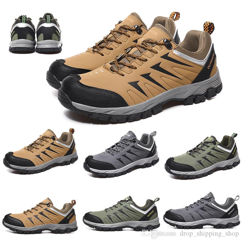 2020 High Quality Running Shoes For Men
