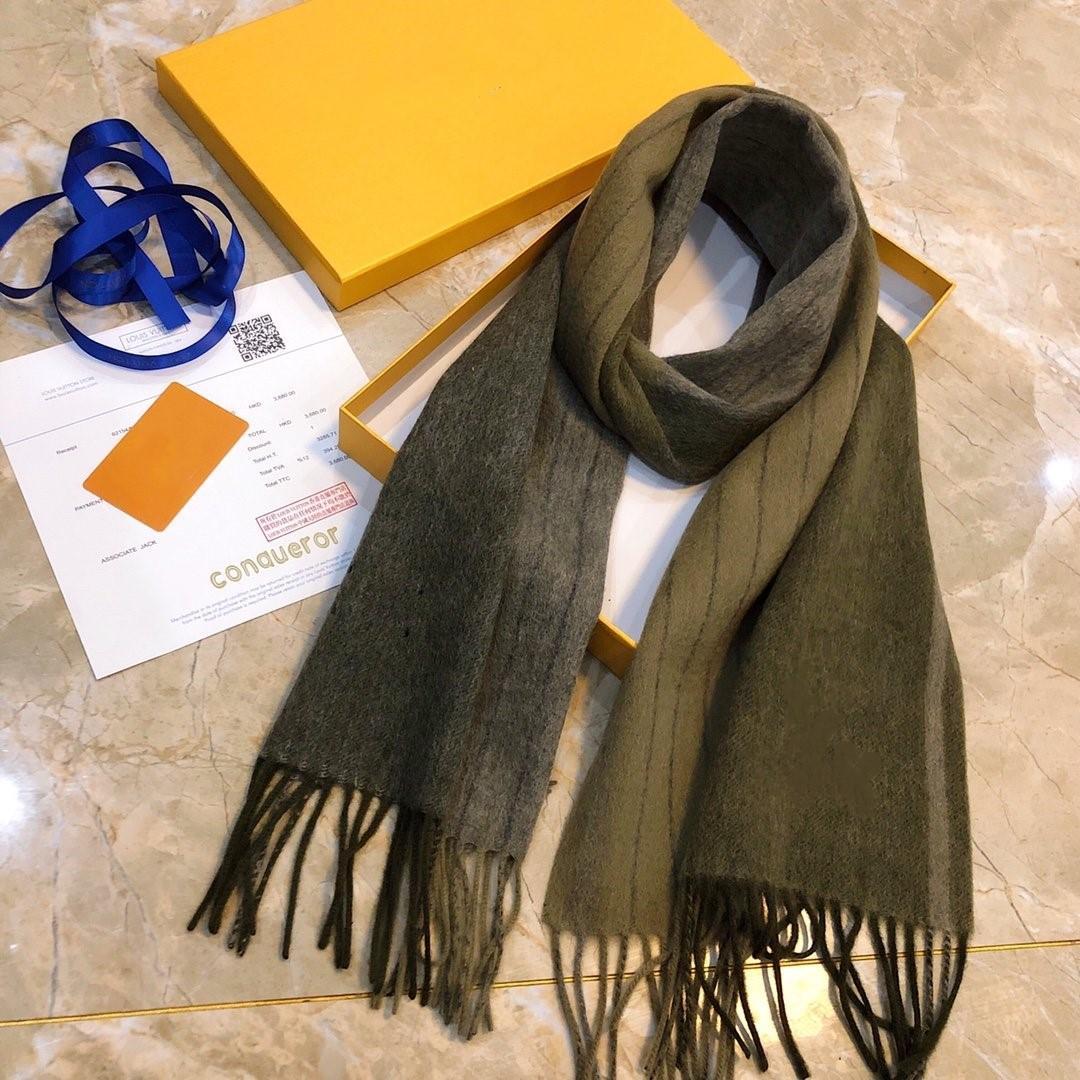 Mode Schals Qualitätsfrauen Schal neuen Schal Größe 32x180cm freies Verschiffen warme und bequeme @ 12 C-271