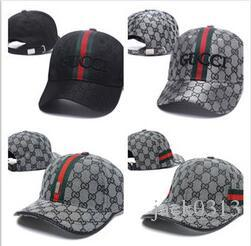 Neueste Ankunfts-2019 Rare Männer Designer Luxus Baseball-Kappen Kanye West Sport Polo Kappe Stickerei Hysteresenkappen Knochen Sommer Golfhüte 6 Panel