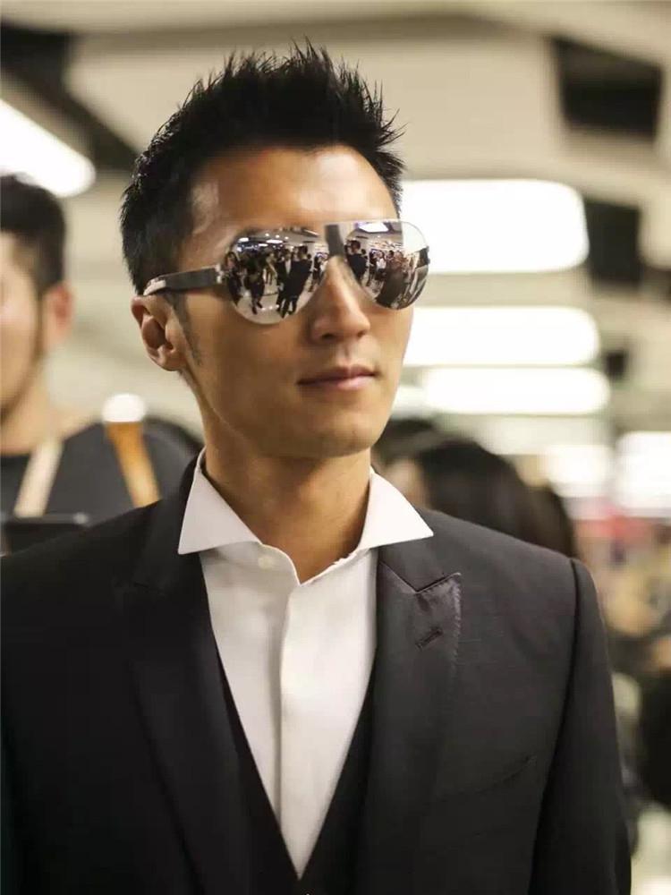 Vendas direto da fábrica retro Myki óculos de sol masculinos 0.5mm modelos maré ultra-fina screwless eyewear óculos originais da caixa boyfrien moda ao ar livre