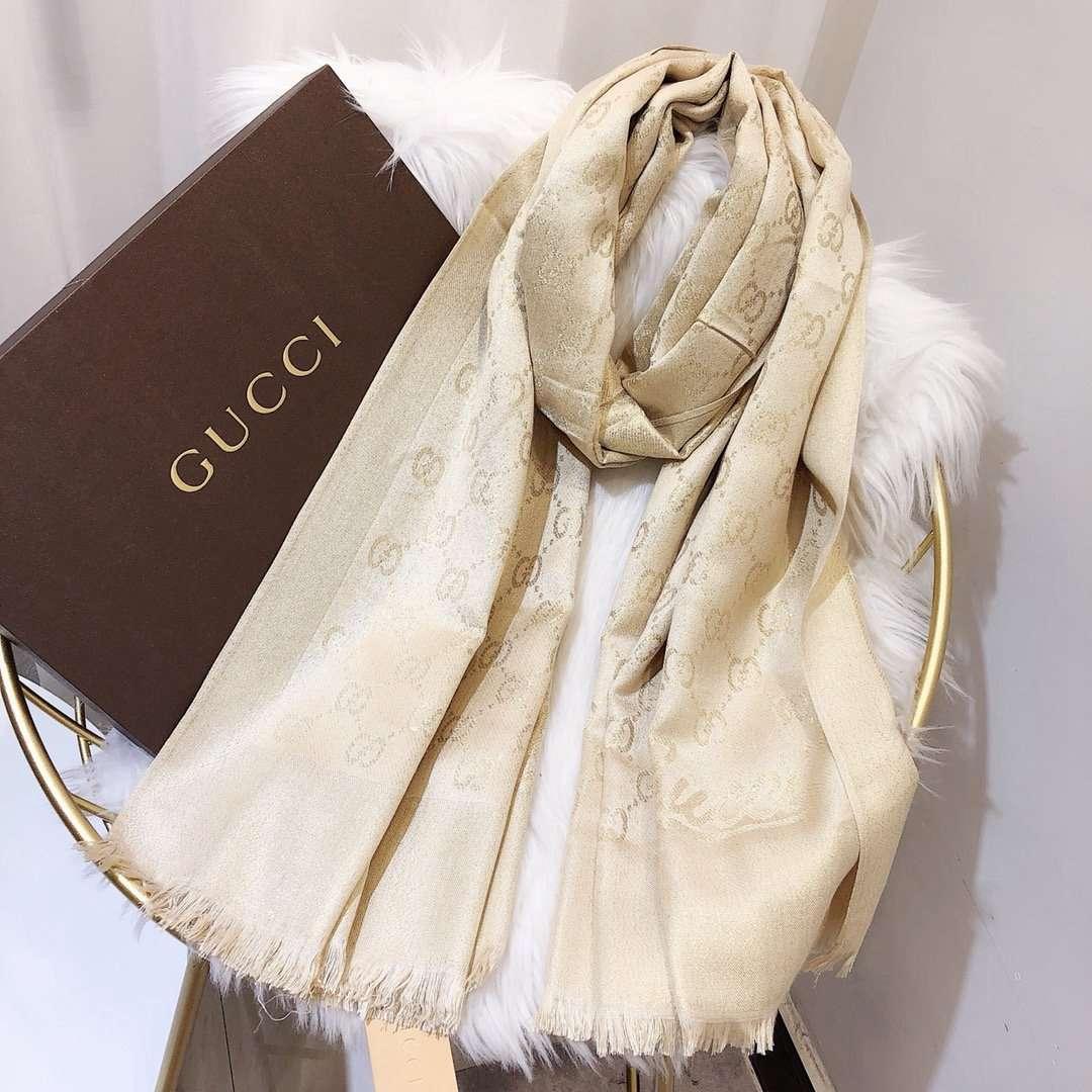 Оптово шарфы весна лето шелковый шарф Горячие женщины Письмо шаль шарф моды длинная шея кольцо высокого качества 180 * 90см шелковый шарф