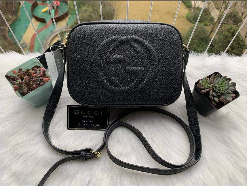 yeni lüks handbags'in cüzdan Ünlü Çantalar Cüzdan Çanta Crossbody Soho Disko Çanta Omuz Çantası Saçaklı Çanta Çanta kırmızı Çantalar Çanta womens