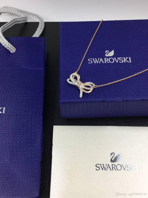 Halat Zincir Hediyeler erkekler Kadınlar Altın Gümüş Renk Zirkon A-Z Özel Ad Kabarcık LettersNecklacesPendantCharm