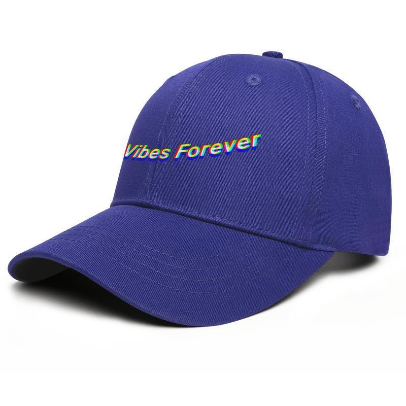 Мода XXXTentacion Bad Ablum унисекс бейсболка прохладный классический грузовик шляпы логотип новый альбом скины XXXTentacion посмертный сингл бесплатно X