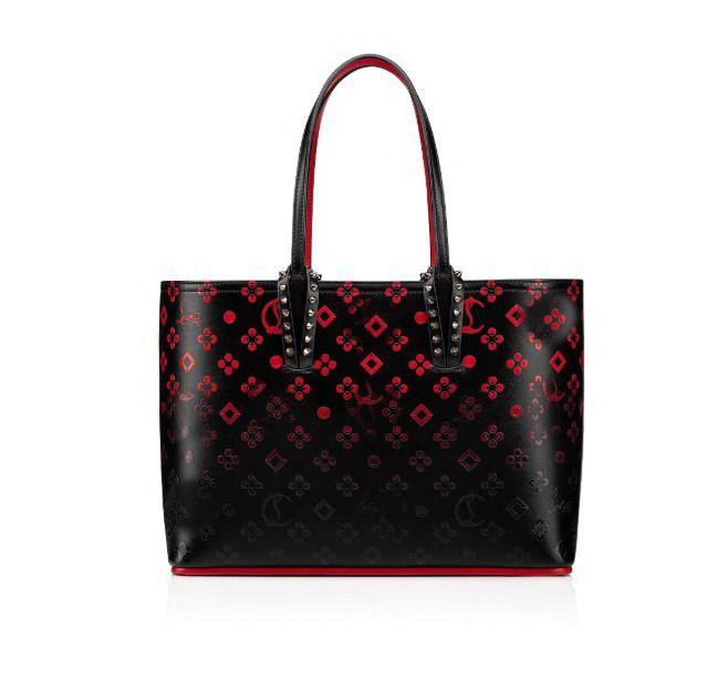 2020 Kadınlar Omuz Çantası Gerçek Deri Rivets Dikenler Bow Crossbody Çanta Tote Çanta Marka Tasarımcı çanta Alışveriş Çantası