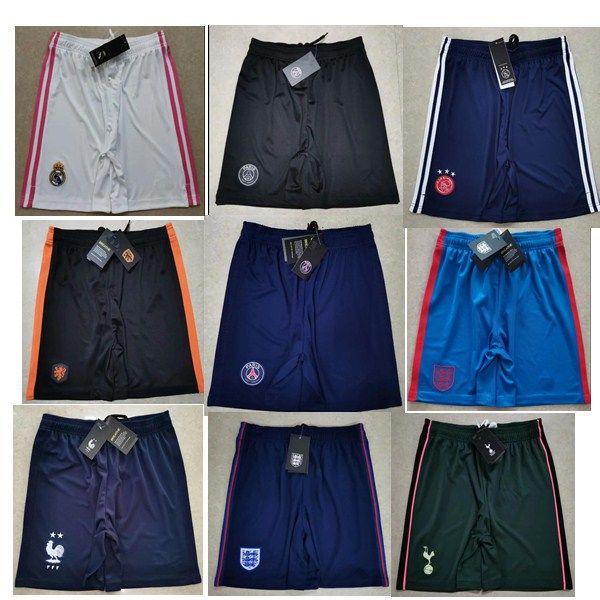 men s designer shorts pants summer swim Netherlands England usa France Barcelona Portugal Jordan psg