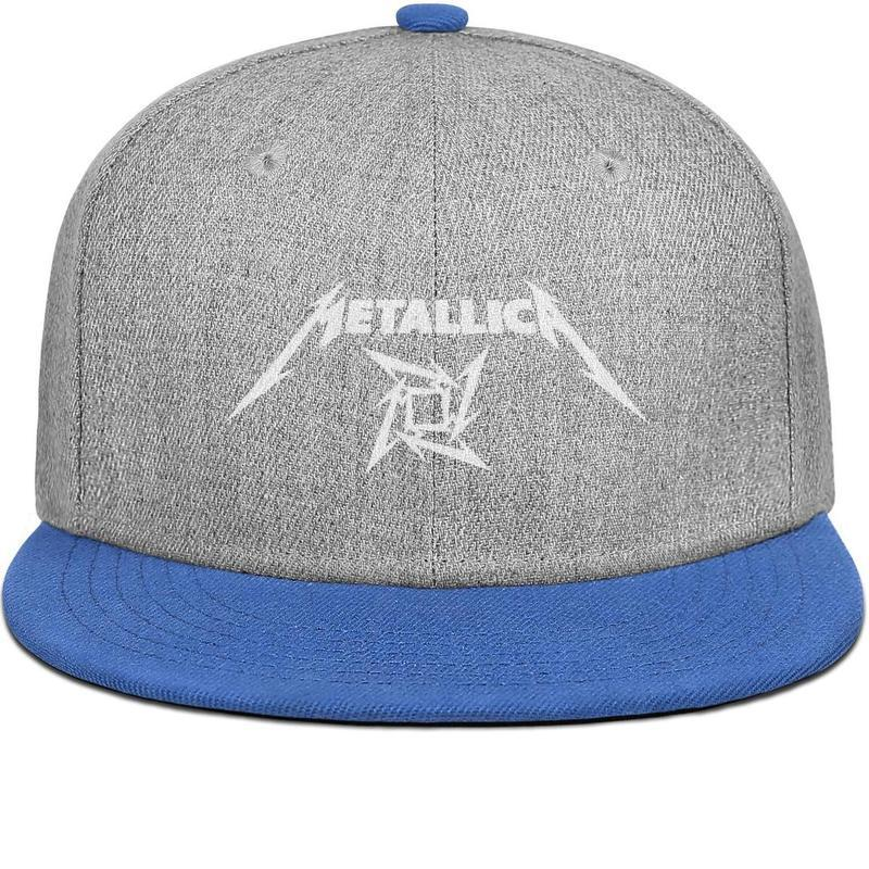 Custom Snapback Baseball Cap Black and Brown Ape Embroidery Flat Bill Hard Hat