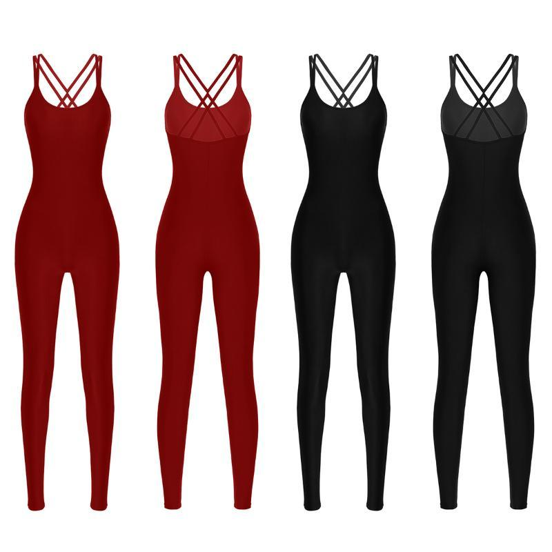 super3Dprinted Oman Flag Womens Bodysuit Jumpsuit