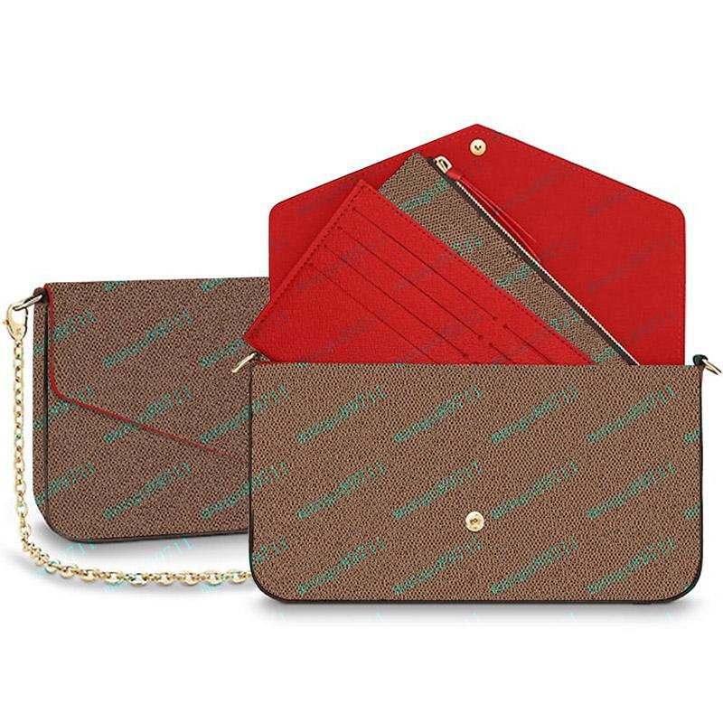 حقائب اليد المحافظ النساء حمل الحقائب ذات جودة عالية حقائب جلدية الكتف موضة حقيبة يد عجزا المحافظ محافظ وحاملي أفضل هدية