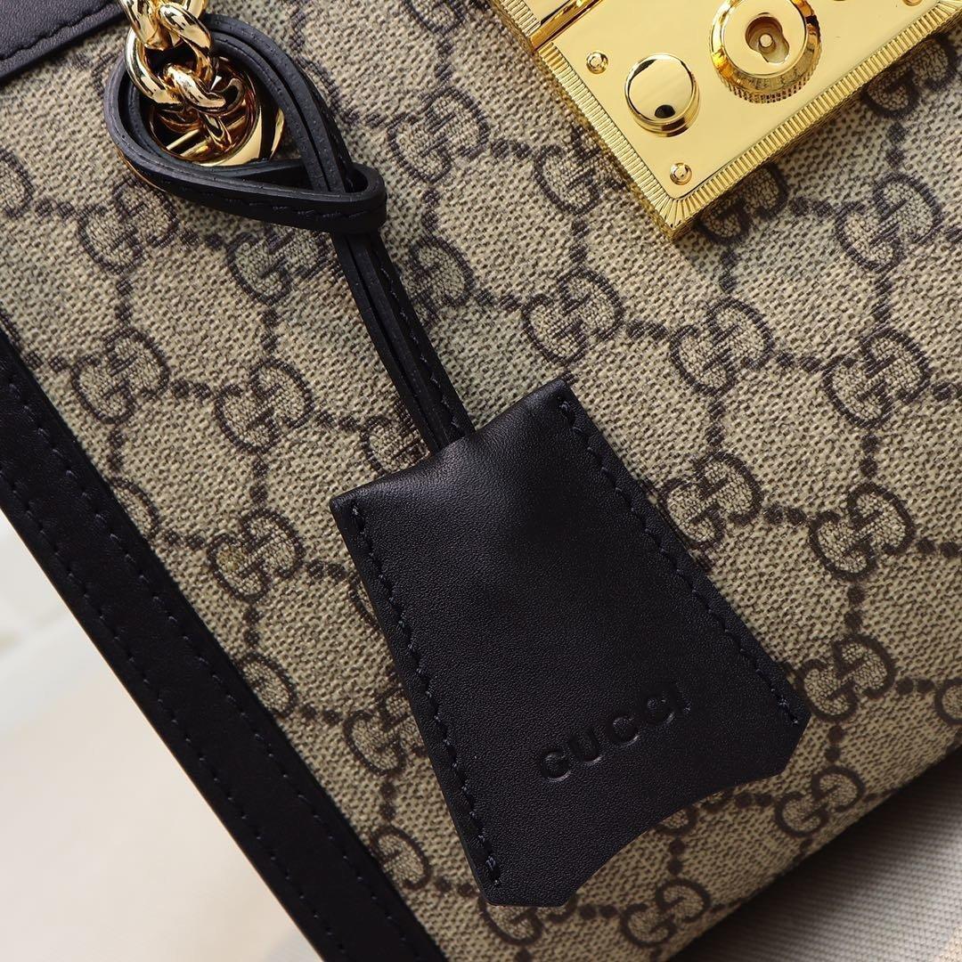 bayan çanta parti çantası 2020 tasarımcı üst seviye malzemeler bag2020032320200323UJJH omuz diyagonal kadınları 411Adating