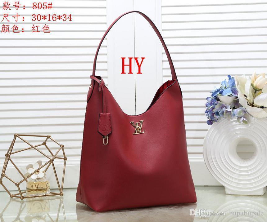 2020 Hot solds Womens sacos de designers de bolsas bolsas sacos de ombro Mini saco cadeia de designers de bolsas crossbody saco de bolsas de mensageiro embreagem B58