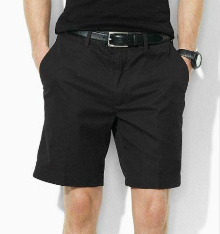 مصمم رجالي سروال قصير المهر الذكور السراويل الأعمال عارضة ملابس حجم كبير مغسول سروال شاطئ الأزياء الفاخرة بيع السروال الساخن