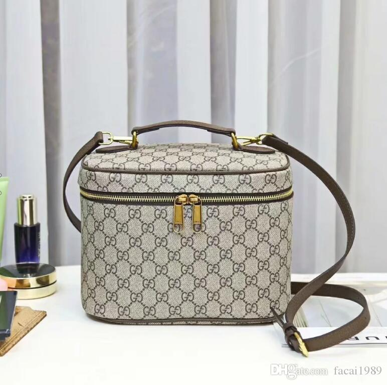 2020 yeni yüksek kaliteli yetişkin butik 1: 1 package090831 # wallet996purse designerbag 66designer handbag00female çanta moda kadın bag99100605