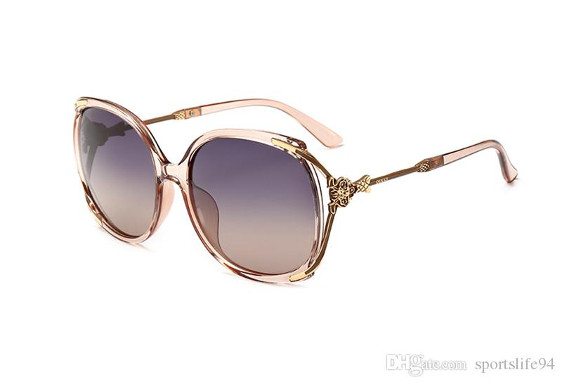 Мужчины поляризованные очки Спорт Велоспорт Sunglass Женщины Солнцезащитные очки Lentes Мужские Shades очки женщин глаз стекла SGC160
