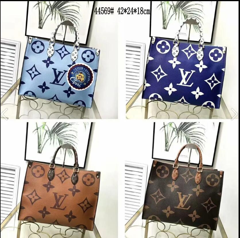 2020 nuevo de alta calidad boutique de adultos 1: 1 package090831 # wallet996purse designerbag 66designer handbag00female mujeres de la moda bolso bag99100260
