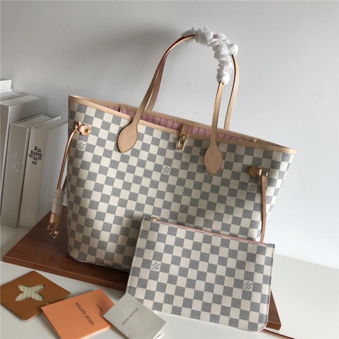Kadınlar çanta Bayan Omuz Çantası Debriyaj Büyük Kapasite Deri Bayan Cüzdan Cüzdanlar Messenger Çanta Bayan Messenger Çanta çanta 32-29-17cm