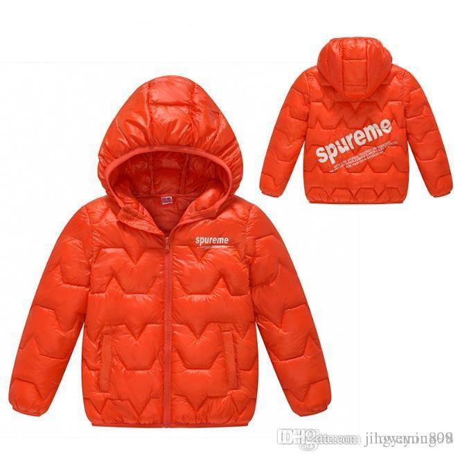 Snozu Boys Hooded Long Sleeve Puffy Jacket with Beanie Royal Blue