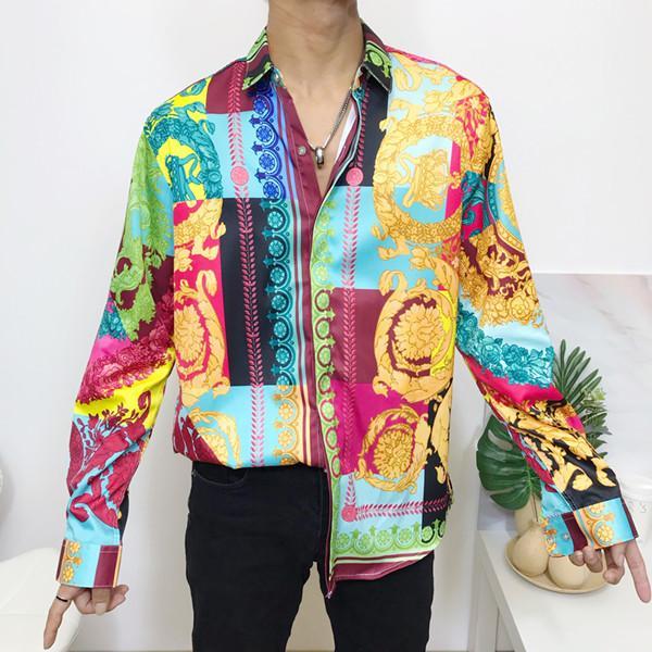 2020 automne et l'hiver nouvelle arrivée mens lettre impression hommes veste bombardier luxe ~ hauts hommes design veste haute qualité