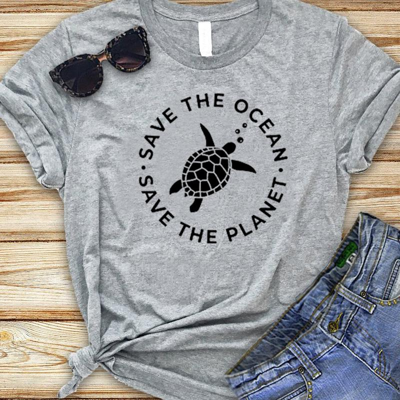 Turtle T Shirt Turtle is Importanter Tee Shirt