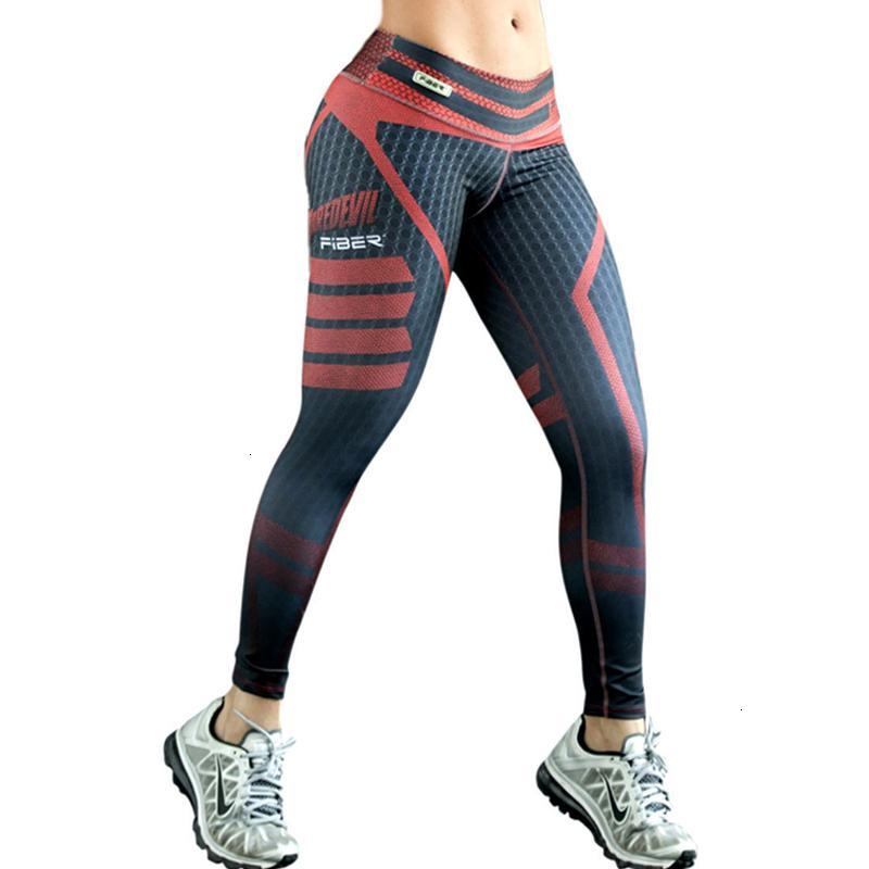 Kadın Tayt Moda Yeni Artı boyutu Marka Sportes Tozluklar Kadınlar Yaz Push Up Hızlı Kuru Kadın jeggings Calzas Mujer Spor