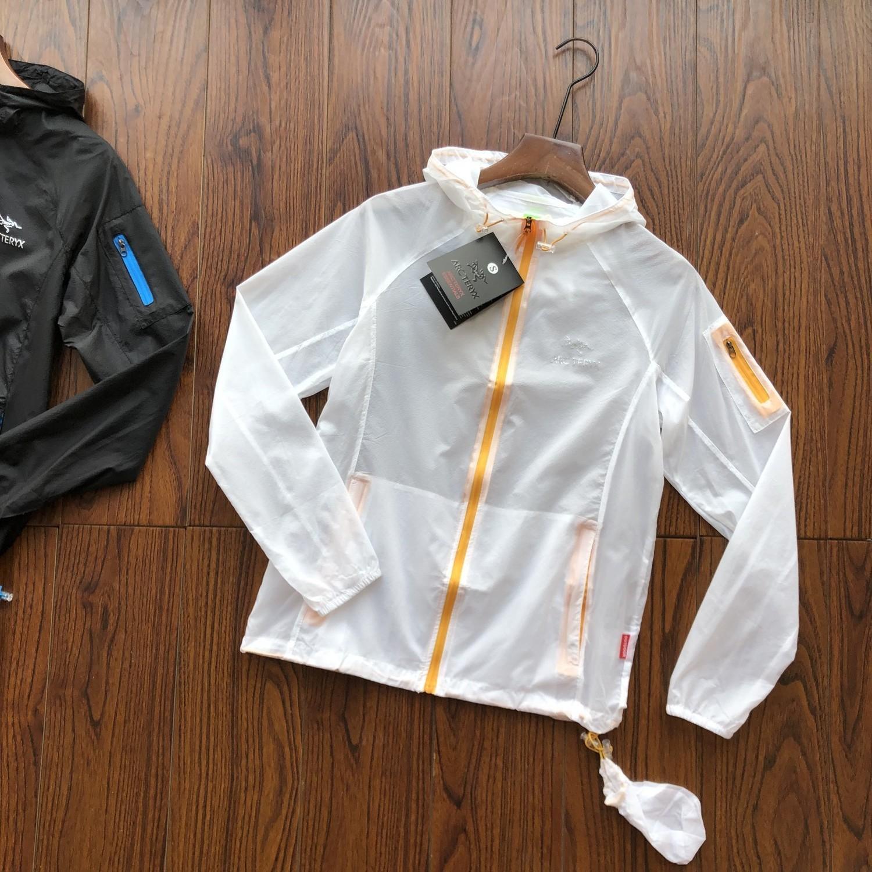 Diseñador chaquetas para hombre chaquetas chaquetas de la capa de los hombres la venta del nuevo 2020 nuevo otoño favorito de estilo moderno Partido magnífico E6Y4 hermosa let7