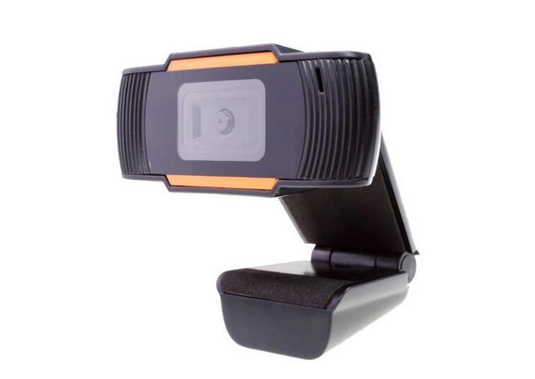 1 шт. FreeShipping USB Web Cam Webcam HD 720P 300 Megapixel PC Камера с поглощением микрофон MIC для телевидения Votatable компьютерной камеры