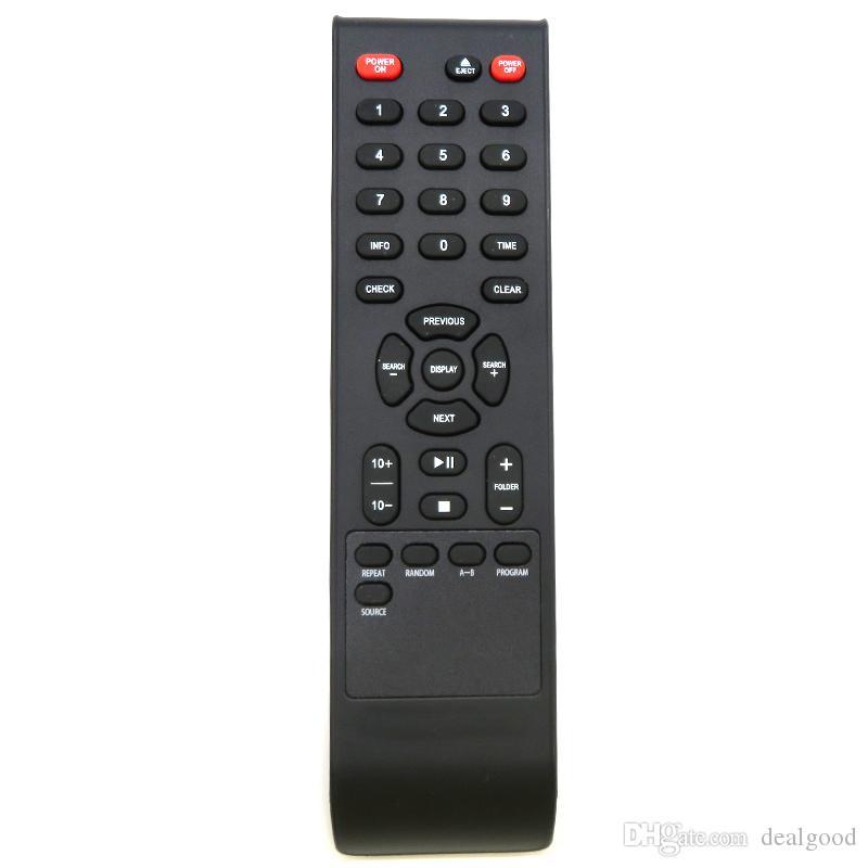 Für Harman Kardon HD 3700 HD3700 High-Fidelity CD-Player Steuerung Original-Fernbedienung - Gebraucht