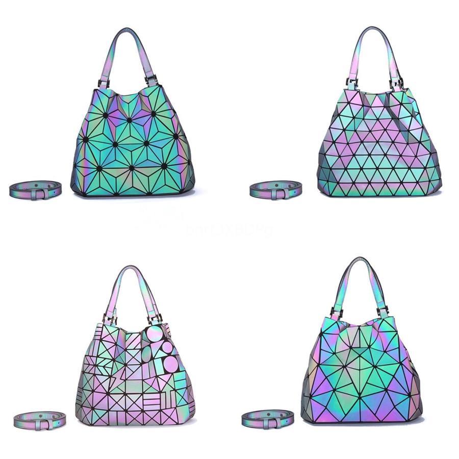 Fashion 2020 Leather Shoulder Shopping Bag Women Handbags Women Bag Designer Large Big Capacity Weaving Women Tote Bag #224