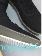 Venta-ilitary calientes botas formadores hombres Botas de moda los hombres los zapatos de trabajo el envío libre de L30