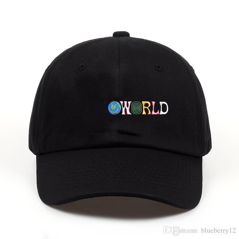 Mens Cappelli vendita calda ultimo modo protezione del ricamo Lettere regolabile baseball del cotone ricopre il trasporto libero Streetwears