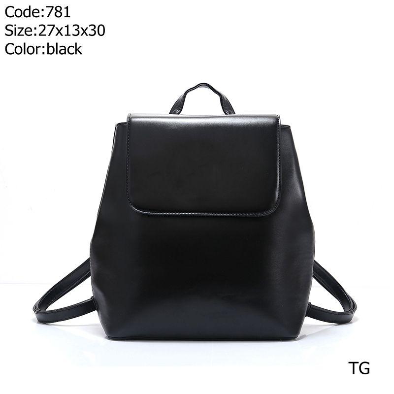 Pembe Sugao kadınlar sırt çantası tasarımcısı sırt çantası yeni moda sırt çantaları deri seyahat çantası sıcak satış geri bookbag okul çantasını hirls paketi