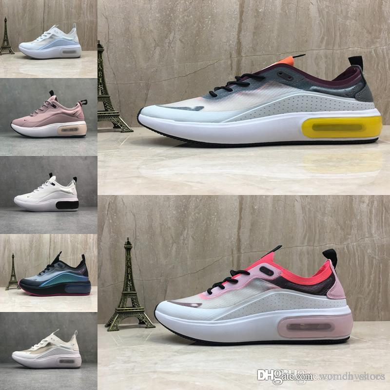 Cheap Online Shoe Stores Mens Luxury