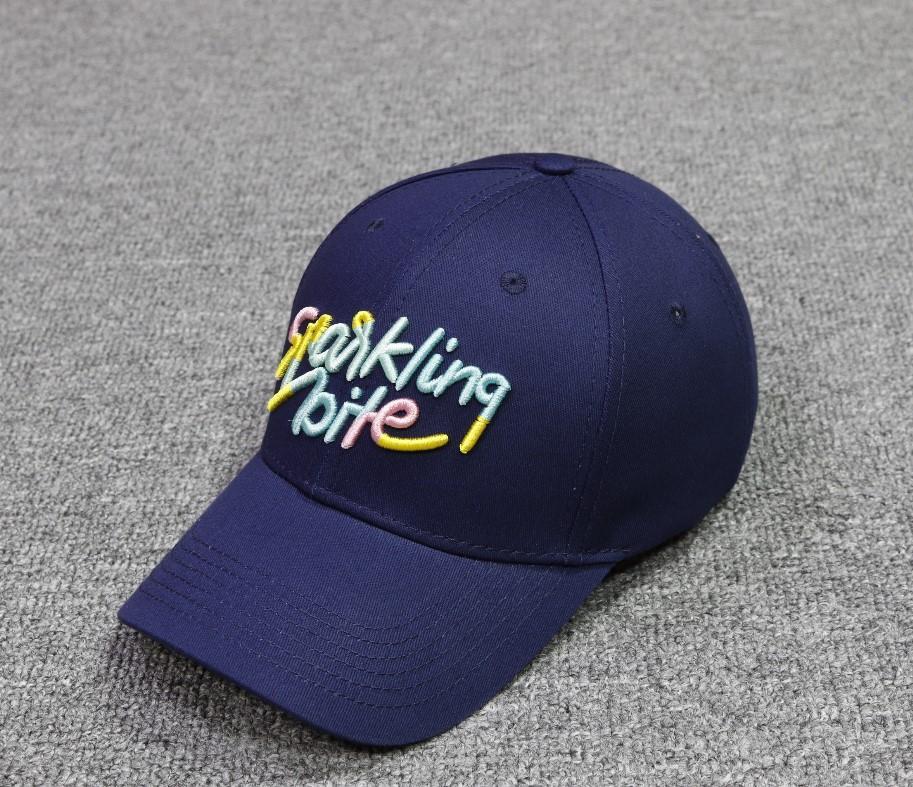 2020 Designerluxury barato Equipada Caps Sombreros Casual Brandcaps hombres de la vendimia mujeres del algodón de las mujeres Ejercicio deportes al aire libre Gorro 2022201Q
