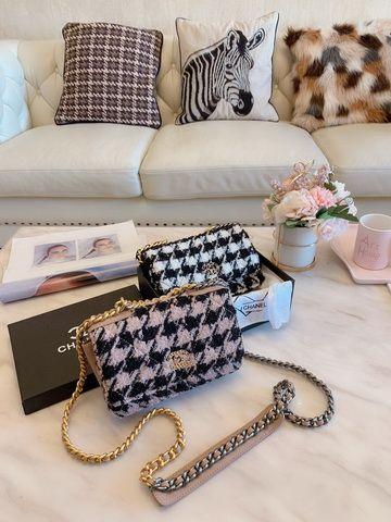 2019 sac de velours chaud style vente femmes sacs à main dames célèbres marques épaule chaîne féminine de haute qualité sacs crossbody de livraison gratuite