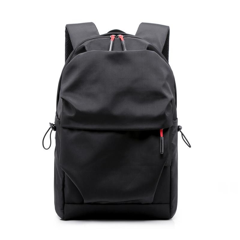New teens School Men Women Backpack Bag 15.6 Inches Laptop Bags Fashion Water Proof Backpack Lightweight outdoor travel bag