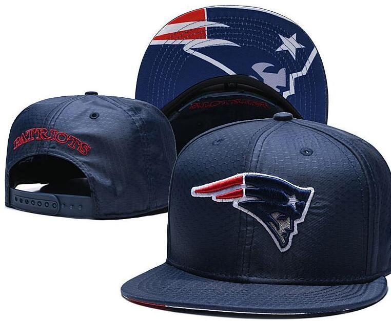 2020 Wholesale Galaxy New England Embroidery NE Snapback Hats Outdoor Summer Men Basketball Caps Sun Visors Cheap Women Basketball Cap 02